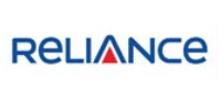Reliance2
